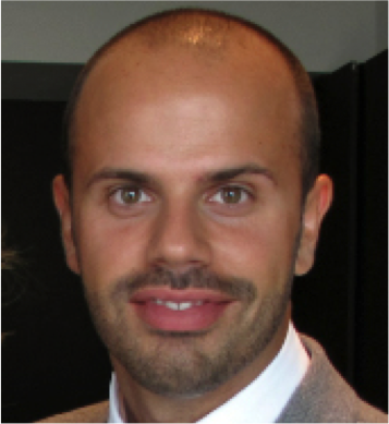 Profile photo Luca Ciacci